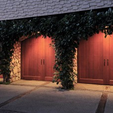 Home Reserve Collection Garage Doors